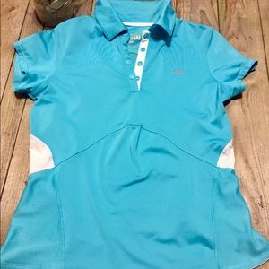 Reebok ladies top